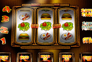 online slots for real money the symbol of ra